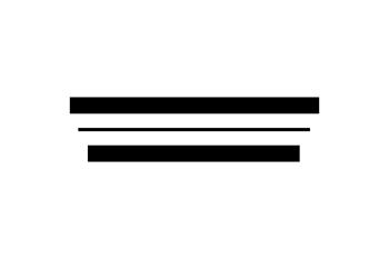 gt financier parter logo 1